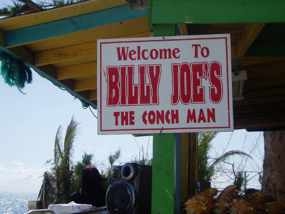 welcometobillyconchmansign.jpg